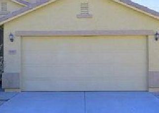 Casa en Remate en Buckeye 85396 W VERDE LN - Identificador: 4104619763