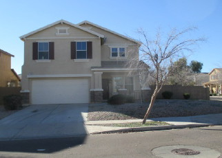 Casa en Remate en Phoenix 85041 S 40TH AVE - Identificador: 4104630707