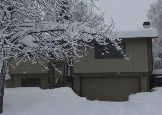 Casa en Remate en Eagle River 99577 CHICKALOON ST - Identificador: 4104632903