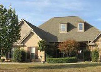 Casa en Remate en Millbrook 36054 GRESHAM DR - Identificador: 4104637717
