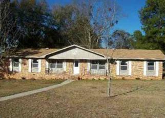 Casa en Remate en Enterprise 36330 NORTHSIDE DR - Identificador: 4104640333