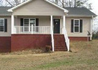Casa en Remate en Piedmont 36272 HILL AVE - Identificador: 4104641206