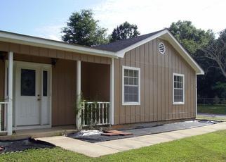 Casa en Remate en Daphne 36526 PARK DR - Identificador: 4104647794