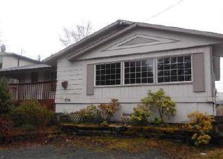 Casa en Remate en Sitka 99835 OSPREY ST - Identificador: 4104667497