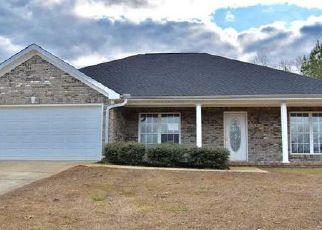 Casa en Remate en Mc Calla 35111 ABBY LN - Identificador: 4104689389