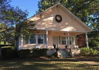 Casa en Remate en Sylacauga 35150 OLDFIELD RD - Identificador: 4104699461