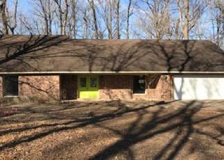 Casa en Remate en Marion 72364 WESTWAY CV - Identificador: 4104715224