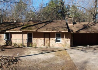 Casa en Remate en Pine Bluff 71603 CRESTWOOD - Identificador: 4104750263