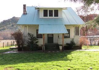 Casa en Remate en Yreka 96097 STATE HIGHWAY 263 - Identificador: 4104772609