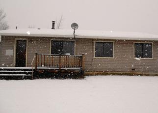 Casa en Remate en Susanville 96130 RUTH WAY - Identificador: 4104775677