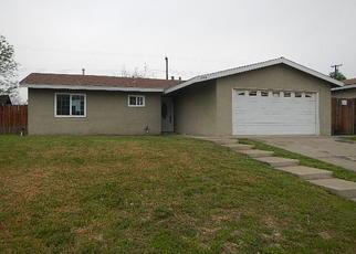 Casa en Remate en Norco 92860 TEMESCAL AVE - Identificador: 4104785304