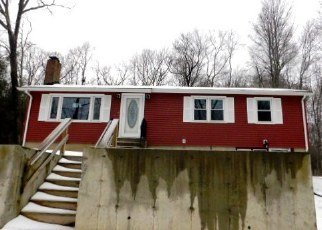 Casa en Remate en Canton 06019 FREEDOM DR - Identificador: 4104813786