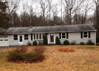 Casa en Remate en Harwinton 06791 HUNGERFORD LN - Identificador: 4104819921