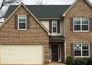 Casa en Remate en Kathleen 31047 HAYWOOD DR - Identificador: 4104894360