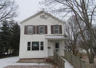 Casa en Remate en Maquoketa 52060 S PROSPECT ST - Identificador: 4104905759