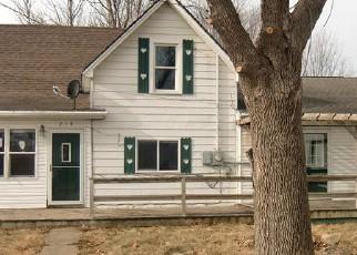 Casa en Remate en Agency 52530 W MAIN ST - Identificador: 4104907954