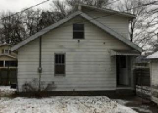 Casa en Remate en South Bend 46613 E DAYTON ST - Identificador: 4104966634