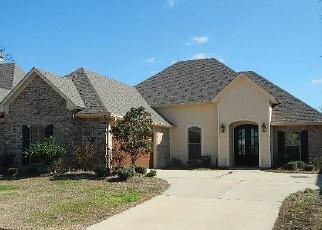 Casa en Remate en Benton 71006 MORGAN CT - Identificador: 4105041524