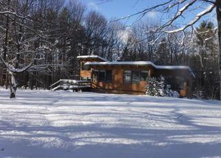 Casa en Remate en Gray 04039 PLUM LN - Identificador: 4105069552