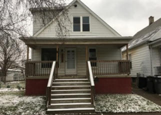 Casa en Remate en Ecorse 48229 5TH ST - Identificador: 4105074818