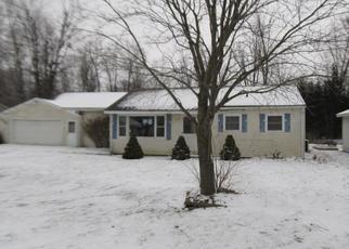 Casa en Remate en Edwardsburg 49112 CHANNEL PKWY - Identificador: 4105083120