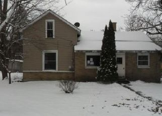 Casa en Remate en Gobles 49055 E VAN BUREN ST - Identificador: 4105088834