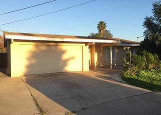 Casa en Remate en El Cajon 92021 JUNE WAY - Identificador: 4105089706