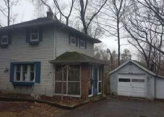 Casa en Remate en Battle Creek 49015 LEITCH DR - Identificador: 4105093197
