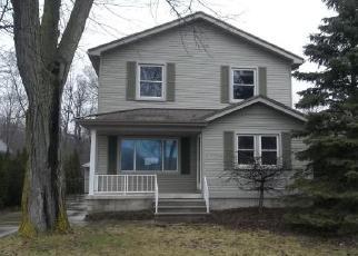 Casa en Remate en South Rockwood 48179 PARK BLVD - Identificador: 4105095388