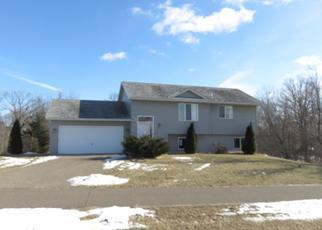 Casa en Remate en Elk River 55330 MEADOWVALE RD NW - Identificador: 4105102847