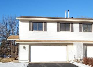 Casa en Remate en Saint Paul 55123 DEERCLIFF CT - Identificador: 4105116412