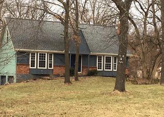 Casa en Remate en Kearney 64060 OAKMONT DR - Identificador: 4105119478