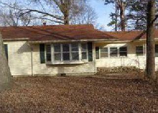 Casa en Remate en Centralia 65240 S DENTON ST - Identificador: 4105131305