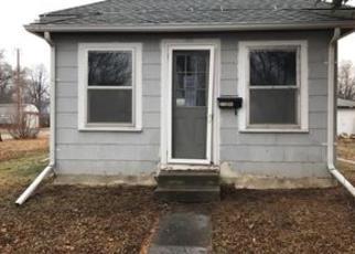 Casa en Remate en Perry 50220 2ND ST - Identificador: 4105226790