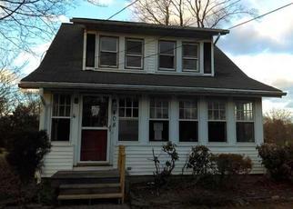 Casa en Remate en Dayton 08810 RIDGE RD - Identificador: 4105234673