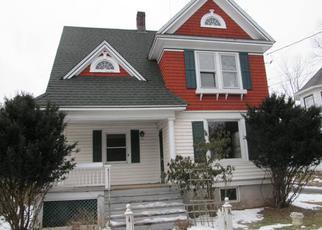 Casa en Remate en Jeffersonville 12748 STATE ROUTE 52 - Identificador: 4105268394