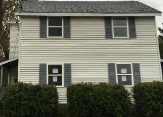 Casa en Remate en Oneida 13421 LIBERTY ST - Identificador: 4105280211