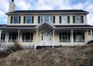 Casa en Remate en Carmel 10512 FARM LAKE CT - Identificador: 4105303429