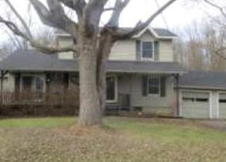 Casa en Remate en Mansfield 44903 MOUNT ZION RD - Identificador: 4105323131