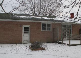 Casa en Remate en Mansfield 44903 IMPALA DR - Identificador: 4105327518