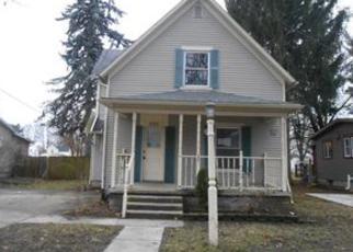Casa en Remate en Findlay 45840 CENTER ST - Identificador: 4105334977