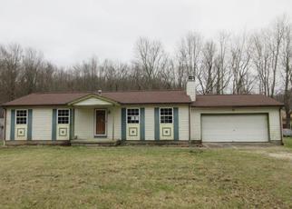 Casa en Remate en Lancaster 43130 HAMBURG RD SW - Identificador: 4105342410
