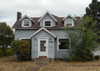 Casa en Remate en Corvallis 97333 SE PEORIA RD - Identificador: 4105376122