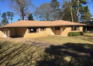 Casa en Remate en Marshall 75672 BRIDLE PATH - Identificador: 4105476429