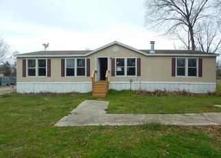 Casa en Remate en Madisonville 77864 N WILBUR ST - Identificador: 4105484308