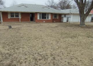 Casa en Remate en Wheeler 79096 W OKLAHOMA AVE - Identificador: 4105488249