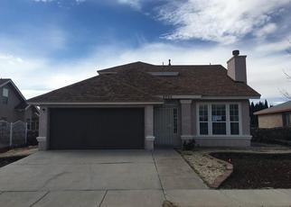 Casa en Remate en El Paso 79932 SAPLINAS RD - Identificador: 4105492191