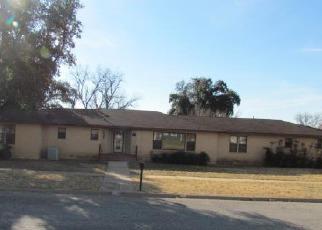 Casa en Remate en Colorado City 79512 E 15TH ST - Identificador: 4105493964