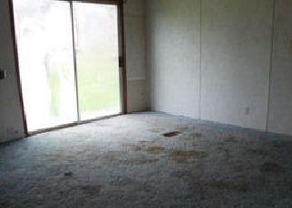 Casa en Remate en Hondo 78861 COUNTY ROAD 4511 - Identificador: 4105496579