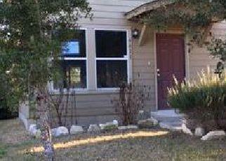 Casa en Remate en San Antonio 78223 STETSON PARK - Identificador: 4105501393